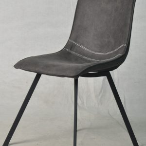 כסא דגם הוגו
