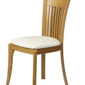 כסא דגם ויקטוריה