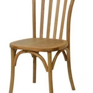 כסא דגם טומי