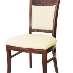 כסא דגם יהלום