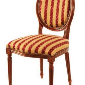 כסא דגם לואגי