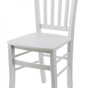 כסא דגם לונגו