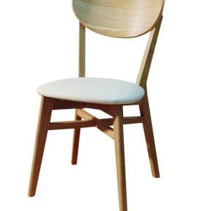 כסא דגם לילך