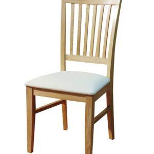 כסא דגם מייקל