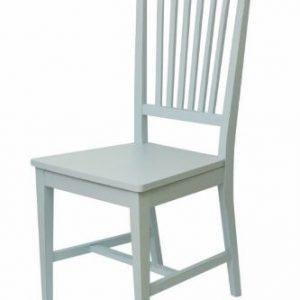 כסא דגם מרי