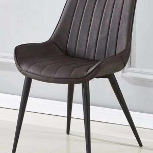 כסא דגם ניצן
