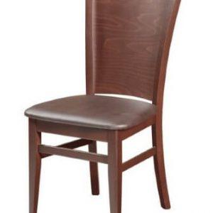 כסא דגם סקאלה
