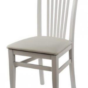 כסא דגם פירנצה