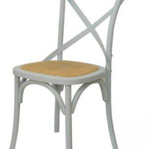 כסא דגם קרוס
