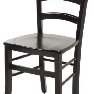 כסא דגם קנטרי