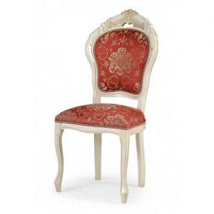 כסא דגם 107