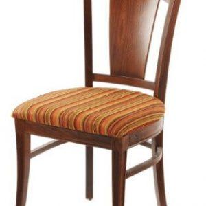 כסא דגם 306