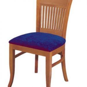כסא דגם 333