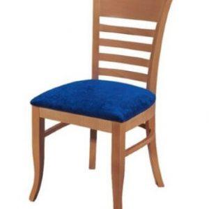 כסא דגם 334