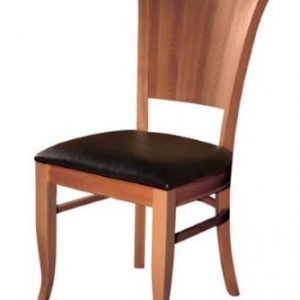 כסא דגם 505
