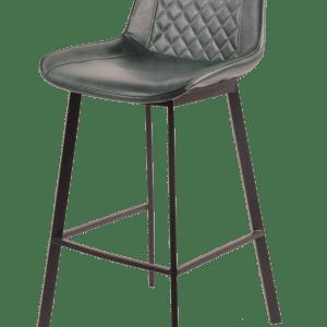 כסא בר בוס
