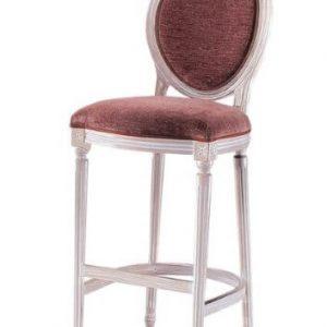 כסא בר לואיגי