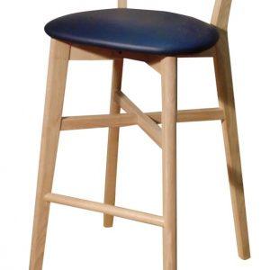 כסא בר לילך