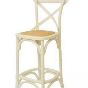 כסא בר קרוס