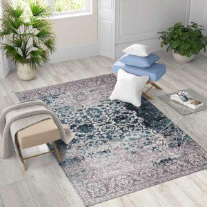 שטיח דגם 1753