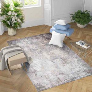 שטיח דגם 2630