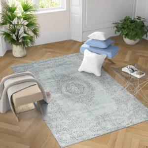 שטיח דגם 46b
