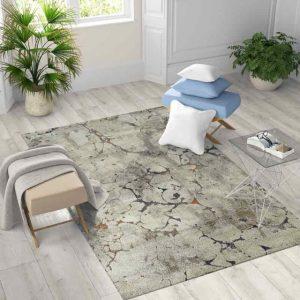 שטיח דגם 6197