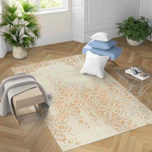 שטיח דגם 6502