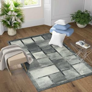 שטיח דגם 6595