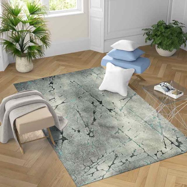 שטיח דגם 7597