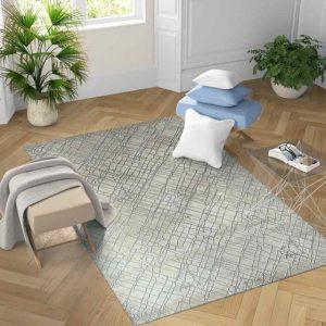 שטיח דגם 8295