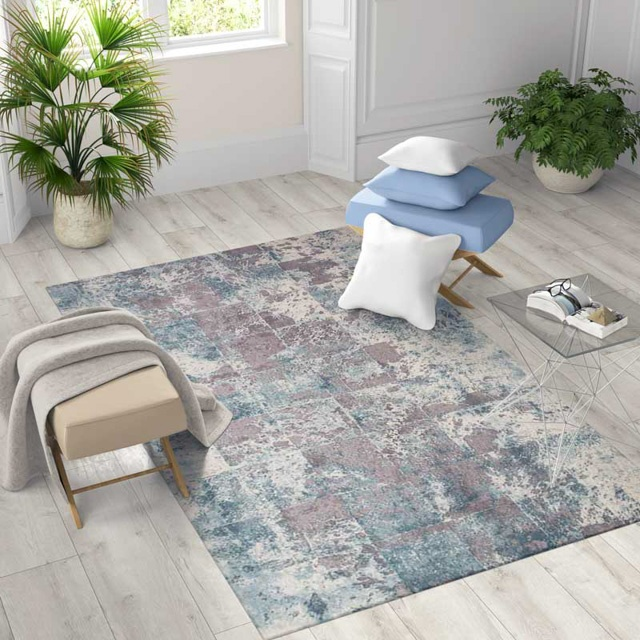 שטיח דגם 8396