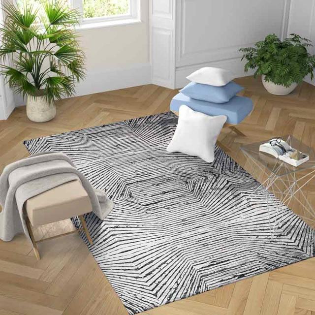 שטיח דגם 9390
