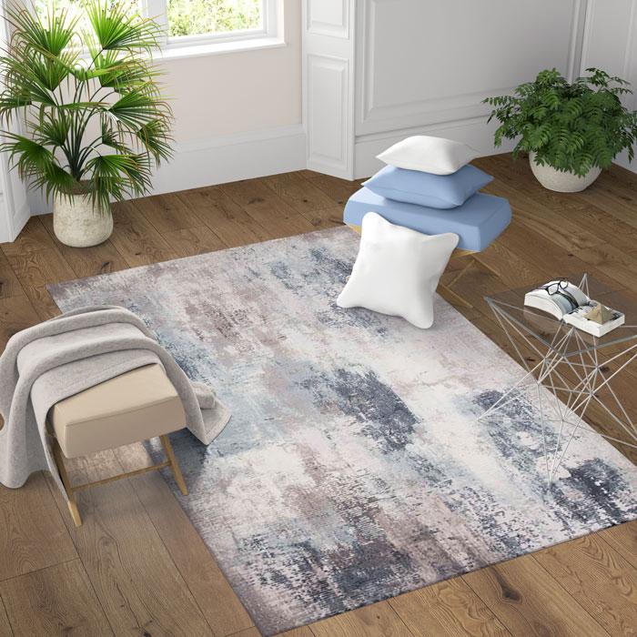 שטיח דגם 1430