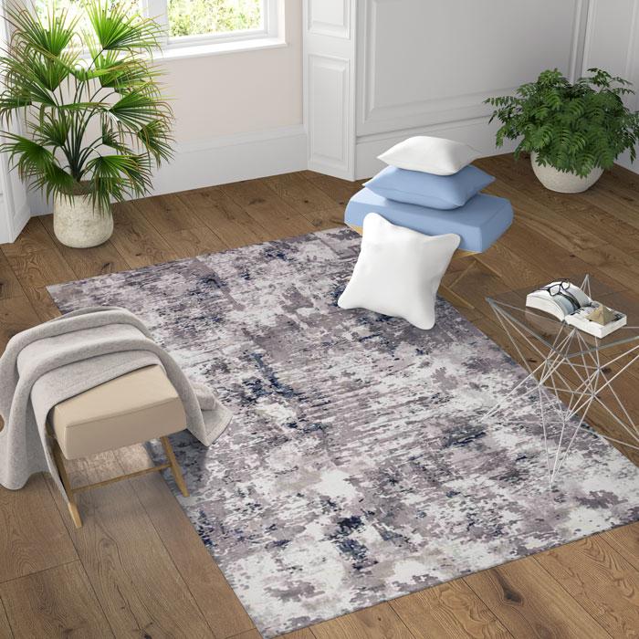 שטיח דגם 1431