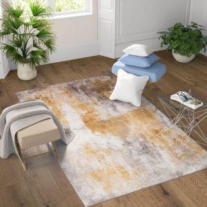 שטיח דגם 1495
