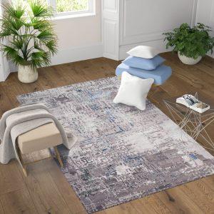שטיח דגם 2231
