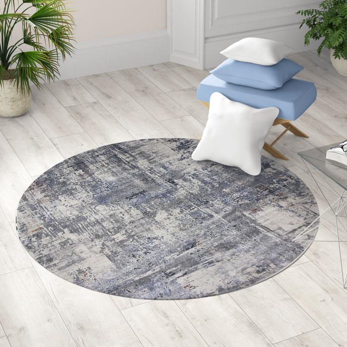 שטיח דגם B776
