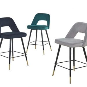 כסא בר אטלנטיק