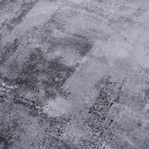 שטיח דגם 1699