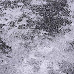 שטיח דגם 7990