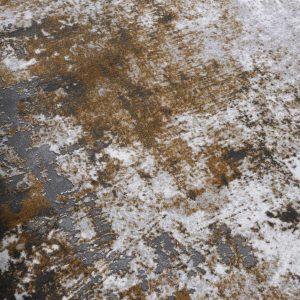 שטיח דגם 93957