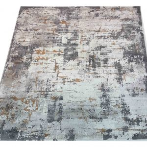 שטיח דגם 1521