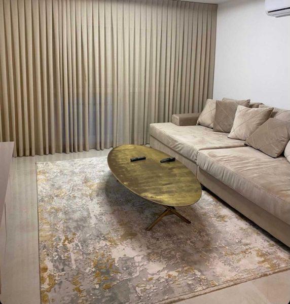 שטיח סלון ענק