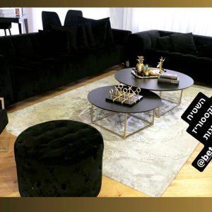 שטיח קולקציית מירי כהן