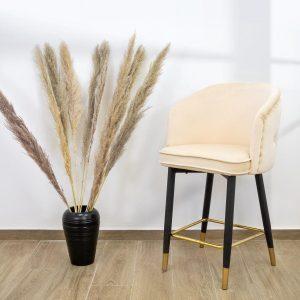 כסא דגם לורנס